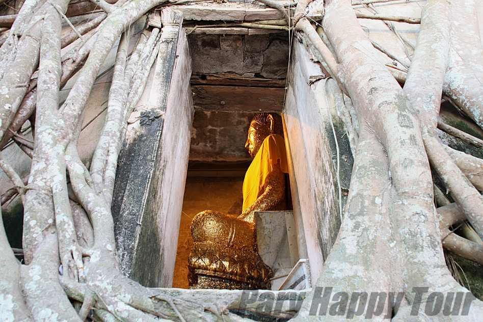 Wat Bang Kung (Kai Bang Kung)